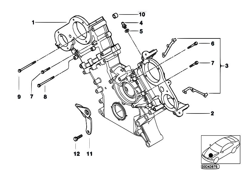 Bmw E46 Headlight Wiring Diagram on wiring diagram for bmw e90