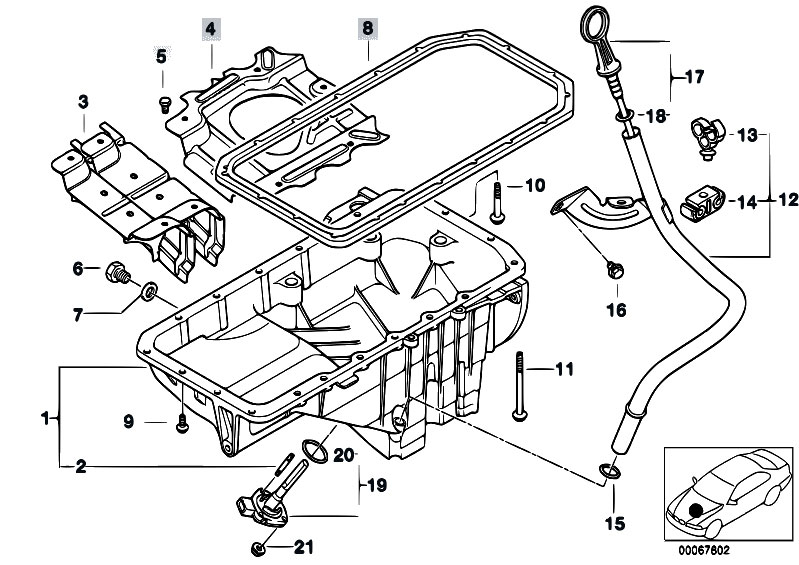 Altec Lansing  puter Speakers Wiring Diagram together with P0420 dtc further Showthread furthermore Ford Taurus 2 0 2013 Specs And Images furthermore Showthread. on diagram of bmw e46 engine