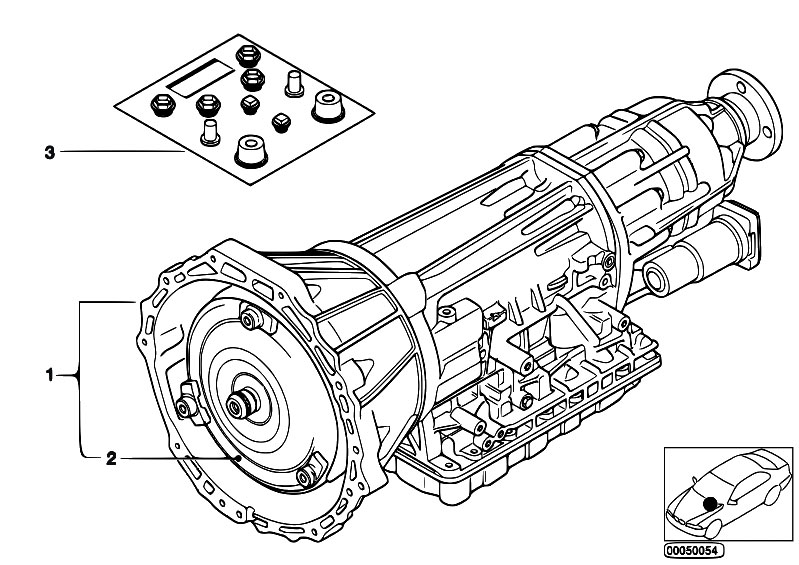 Bmw Schematic Diagram together with Bmw E36 Transmission Diagram additionally Bmw E36 Central Locking System Schematic additionally Fiat 500 Steering Diagram likewise 1994 E36 318is Bmw Oem Alarm Siren Wire Colours Where Do They Go T106882. on bmw e36 trunk wiring diagram