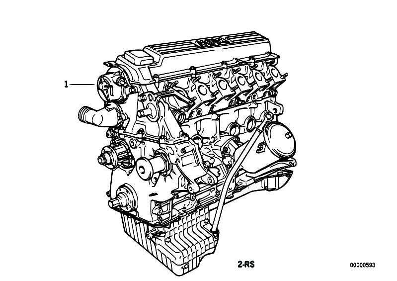 bmw z3 engine diagram  bmw  free engine image for user
