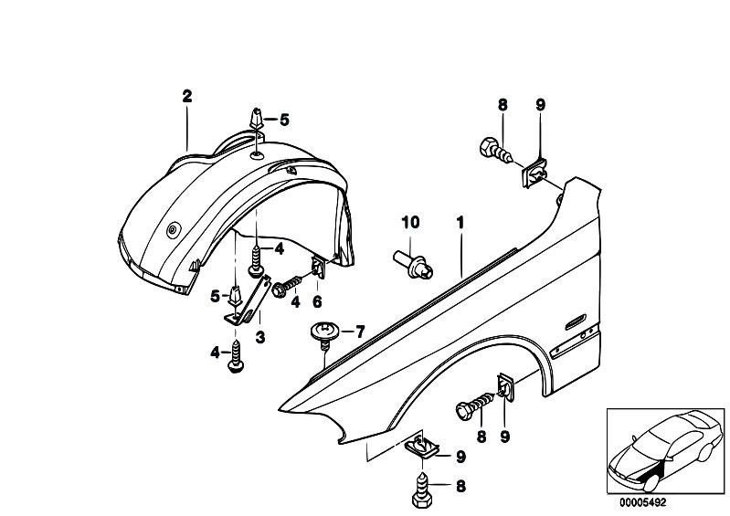 bmw m54 engine diagram justanswer uk car 48ulb bmw free engine image for user manual