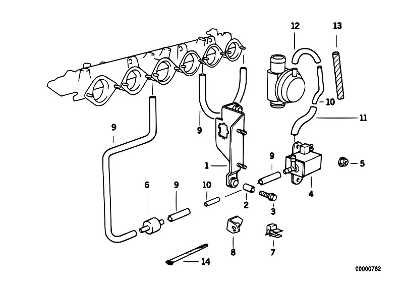 bmw e36 parts diagram  bmw  free engine image for user