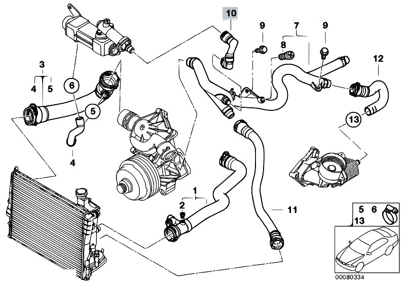 similiar bmw i engine diagram keywords bmw 318i engine diagram