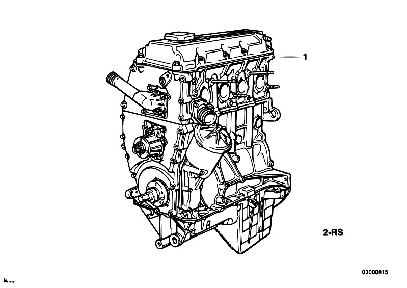 bmw e46 engine wiring diagrams  bmw  free engine image for