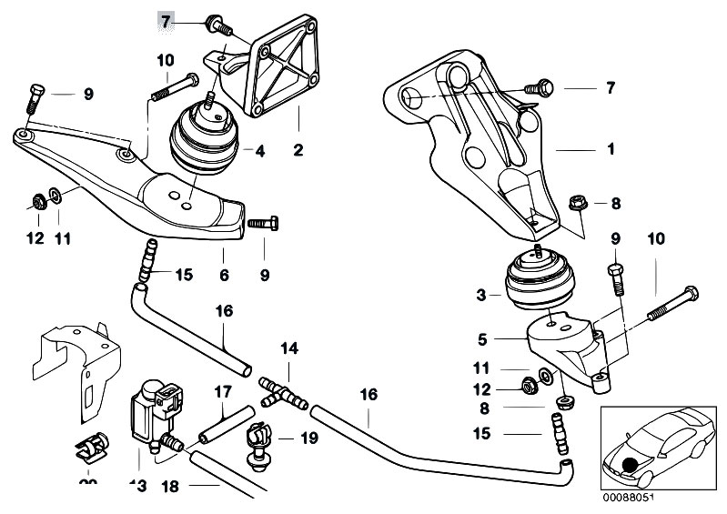 jaguar e type series 2 spare parts catalog official parts catalogue s