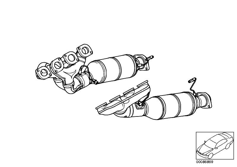 e70 belt diagram  e70  free engine image for user manual
