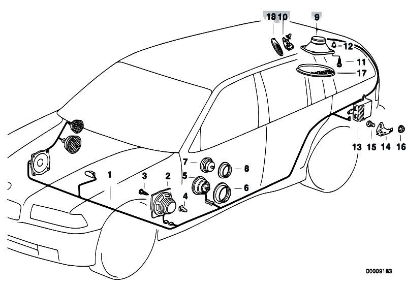 z8 wiring diagram with Bmw Z1 Wiring Diagram 3013 on Bmw X5 Parts Diagram moreover Bmw Z1 Wiring Diagram 3013 likewise Bmw M6 Car likewise Cf Moto 500 Wiring Diagram besides Reliance Water Heater Wiring Diagram.