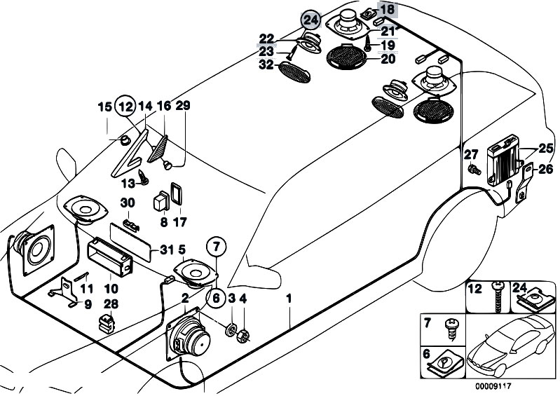 95 acura integra radio wiring diagram  acura  auto wiring diagram