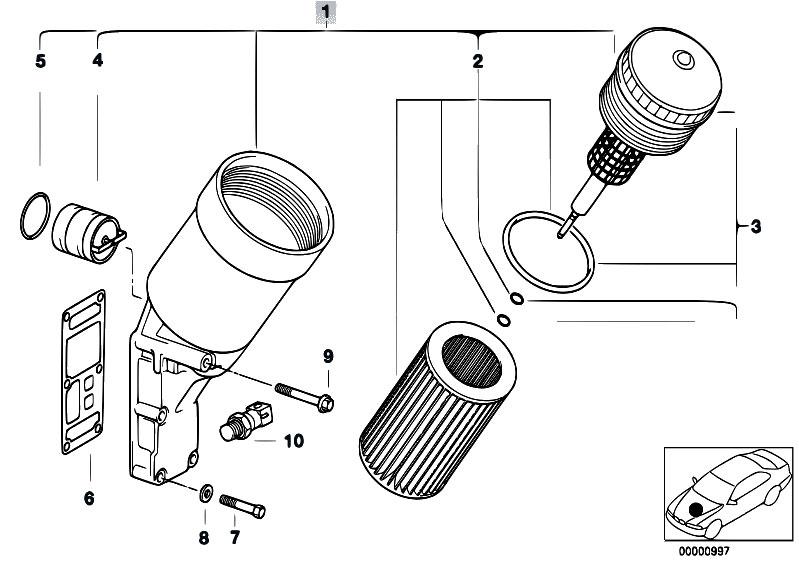 original parts for e36 316i m43 sedan    engine