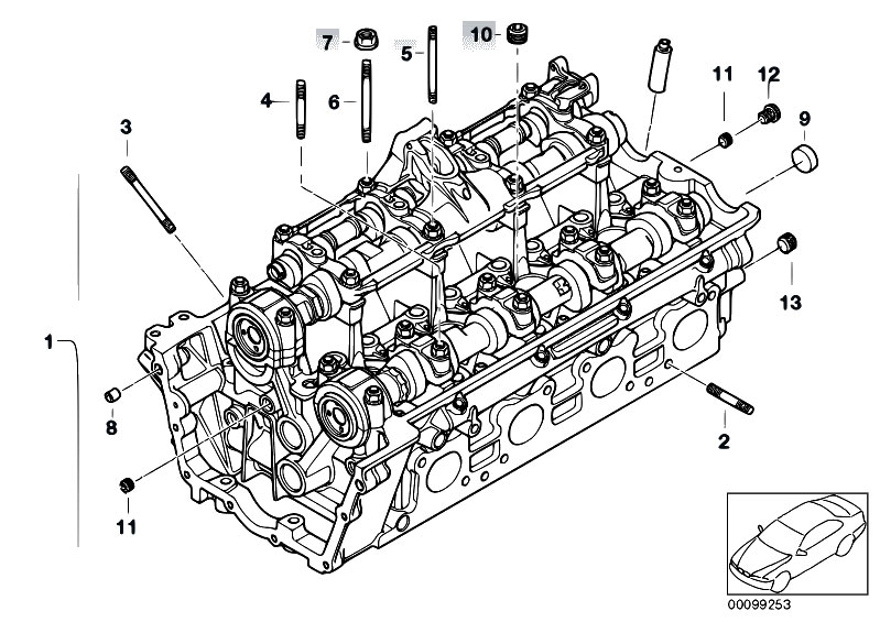 bmw n62 engine diagram sensors bmw engine drawings wiring
