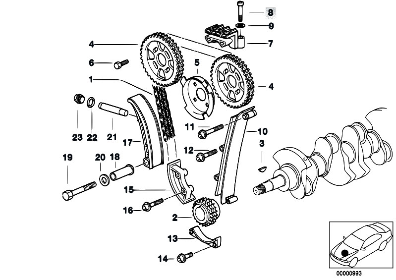 1992 bmw 325i engine diagram  1992  free engine image for