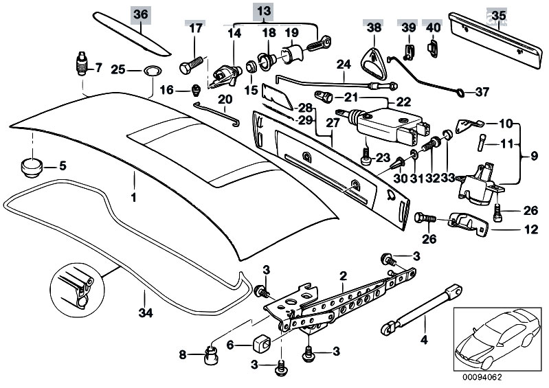 96 626 Mazda Wiring Diagram Imageresizertool Com