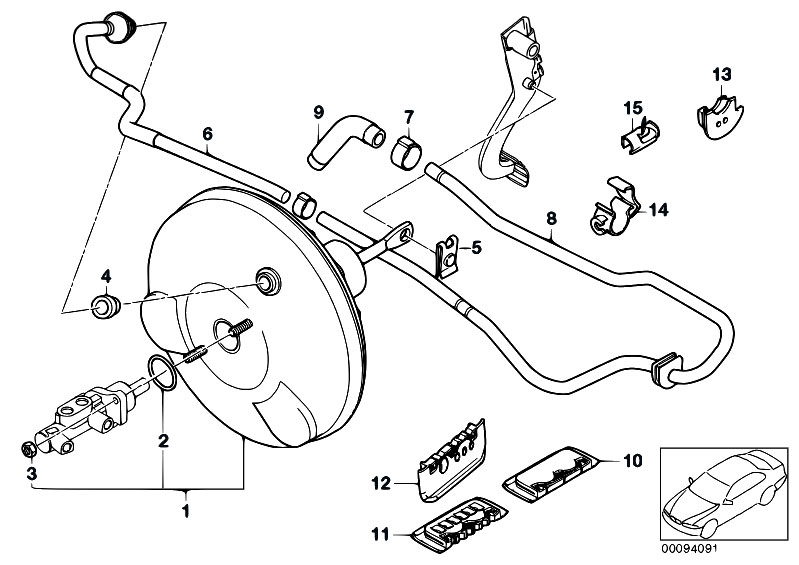 bmw e46 central locking fuses  bmw  free engine image for user manual download