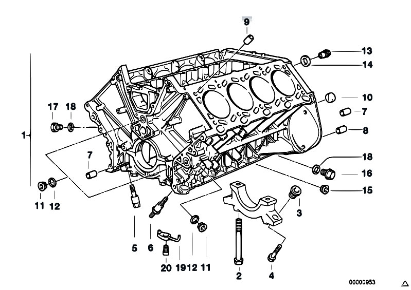 bmw s62 engine diagram bmw wiring diagrams