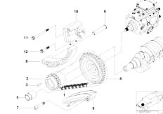 1989 Bmw 325i Fuel Pump Relay Location in addition Stereo Wiring Harness For 2007 Dodge Nitro also Ymxvbmrlc2vhcmnoknj1fgltz3w3mnw3mmf8qm13x2u5mf9db21tzxjjawfsxzmzmglfmzm1av8zmjvpxzmyoglfug93zxjlzf9cev93d3dfqm9vbvjpzgvfy29 m zw ymxvbmrlc2vhcmnoknj1fgluzgv4knboch5rzxk9mzi1av8zmjhpxzmzmglfym13jmftcdtwywdlpte besides Bmw Engine Diagram further Vacuum Pump With Tubes. on bmw 320d timing diagram