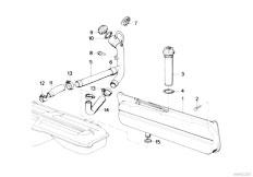 M20 Transmission Diagram besides 87 Camaro Vacuum Lines Diagrams furthermore Toyota Corolla Tail Light Wiring Diagram further Toyota Corolla Tail Light Wiring Diagram additionally 1981 Ford Heater Hose Diagram. on corvette grand sport engine diagram