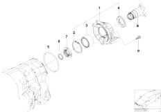 Bmw X5 Lighting further E34 Engine Diagram likewise Bmw E46 Led Tail Lights in addition E46 Seat Wiring Diagram as well Halogen Lights For Bmw. on bmw e46 lighting wiring diagram