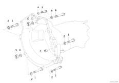 bmw 850ci engine diagram bmw 330ci engine wiring diagram