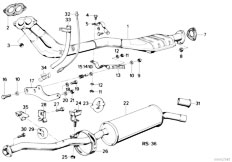 1965 Cadillac Vin Location further 1979 Corvette Heater Wiring Diagram Moreover 1971 furthermore 56459 additionally Porsche 914 Wiring Diagram besides 1970 Chevy C10 Steering Column Rebuild Diagram. on wiring diagram for 1975 vw beetle