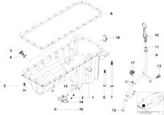 m54 air intake manifold diagram m54 free engine image for user manual