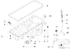 2003 bmw 330i vacuum hose diagram  bmw  auto wiring diagram
