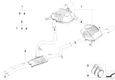 Wiring Diagram 2000 Chevy S10 Rear End in addition I in addition Bmw 335i Fuse Box Location additionally Wiring Diagram Bmw S1000rr moreover 528 Bmw Wiring Diagrams. on bmw 335i parts diagram