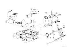 E30 M20 Fuse Box furthermore Bmw M52 Engine Diagram likewise Leo Tattoos as well Bmw E39 Fuse Box Diagram together with Bmw Engine Bay. on bmw m20 engine diagram