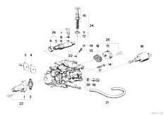 bmw e injection system diagram wiring diagram for car engine injector nozzle wiring diagram get image about together small engine throttle body additionally bmw
