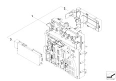 gmc c5500 steering parts diagram  gmc  free engine image