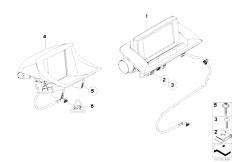 bmw e90 schematic diagram bmw free engine image for user. Black Bedroom Furniture Sets. Home Design Ideas