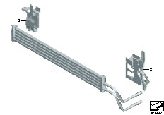 bmw n54 wiring diagram with Bmw N63 Engine Diagram on 335d Wiring Harness as well Bmw M20 Wiring Diagram further Bmw N63 Engine Diagram likewise 12 Valve Engine Diagram furthermore Bmw M57 Engine Wiring Diagram.