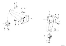 Bmw 320d Engine Diagram besides Air duct moreover Bmw E36 Air Intake Diagram also Bmw E46 Parts Diagram furthermore Secondary Air Pump Bmw 1999 328i Engine Diagram. on e46 air intake diagram