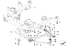 Bmw moreover E36 Fuse Box For 1993 additionally Bmw 328i Front Suspension Parts together with Bmw E36 1993 Wiring Diagram besides Bmw E36 Wiring Harness Racing. on bmw e36 320i fuse box diagram