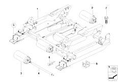 bmw z3 rear axle diagram ford f250 rear axle diagram