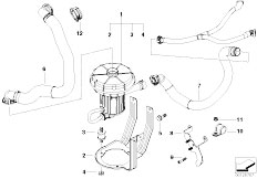 2002 bmw 745li fuse diagrams 2002 free engine image for user manual