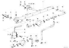 m20 turbo engine diagram m20 free engine image for user manual