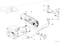 bmw z3 body diagram  bmw  free engine image for user