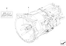 Transmissions additionally Drivetrain additionally Tringlerie De Bo C3 AEte De Vitesse besides Tricycle Smoby as well Adjusting gear selector mechanism up to 05. on manual gear stick
