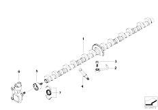 6 Duramax Coolant Temperature Sensor Location