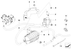 87 Tpi Maf Sensor Wiring