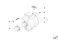 Bmw E36 Automatic Transmission Wiring Diagram furthermore Bmw E36 M52 Wiring Diagram further Bmw E36 Ecu Wiring Diagram also Cable Holder likewise Wiring Harness E30. on e46 dme wiring diagram
