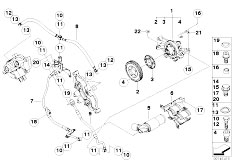 Vanos 2 together with 35 further mtcwmde4x3a furthermore mtyxmdy4x3a 4225148245314810147 together with  together with m52 furthermore 41TZH8PlO3L likewise  besides diagram furthermore bmw 528i engine diagram new bmw e53 x5 4 4 vanos engine diagram besides s l300. on bmw x e engine diagram vanos e52