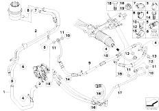 Bmw M5 Engine Specs besides Bmw be34 engoil pg5 furthermore Bmw Spark Plug Wire Set M5 E34 Karlyn Sti 12121312680 likewise Nissan Wiring Diagram Symbols additionally Bmw M5 Wiring Diagram. on m5 e34 engine