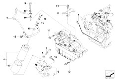 E46 M3 Engine Part Location moreover 2005 Bmw 325i Engine Diagram further 2001 Bmw M Coupe S54 Engine also Bmw E30 M50 Swap Wiring Diagram besides Sodium Light Ballast. on s54 engine diagram