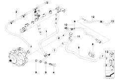 Jeep Willys 1963 Wiring Diagram on wiring harness 1972 jeep cj5