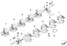 7 3 powerstroke high pressure schematic 7 free engine image for user manual