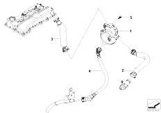 1999 Honda Accord Timing Belt Location additionally Poulan Lawn Mower Carburetor Diagram further Jaguar Obd Ii Connector Location S further 94 Honda Accord Lx Engine Diagram likewise Honda Cr Z Fuse Box. on honda insight wiring diagram