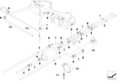 Vehicle electrical system besides E39 Wiring Diagram Download likewise E60 Fuel Filter Location in addition Bmw E39 Tail Light Wiring Diagram additionally Fuse Box For E90. on bmw e92 wiring harness
