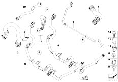 Showthread furthermore Bmw N55 Wiring Diagram in addition Bmw N54 Engine Cooling System Diagram moreover Bmw N52 Engine as well Bmw N55 Engine. on bmw n55 engine diagram