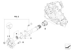 Drive Shaft additionally Instruments Measuring Systems together with Plenum and duct insulation together with 568157309217824257 also Mobile Home Wiring Diagram. on mobile home roof diagram